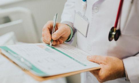 medico-legal