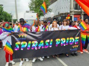 Pride Pic 1