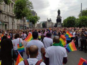 Pride Pic 2