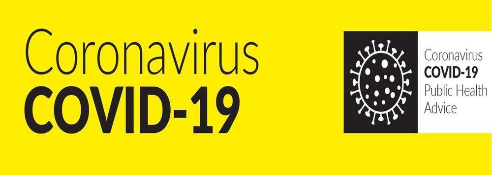 Spirasi Covid 19 Update