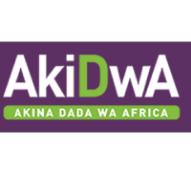 Akina-Dada-Wa-Africa