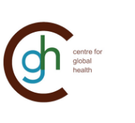 CGH-Centre-for-Global-Health-in-TCD