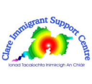 Clare-Immigration-Support-Centre
