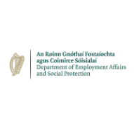 Department-of-Employment-Affairs-and-Social-Protection
