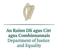 Department-of-Justice-and-Equality