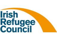 IRC-Irish-Refugee-Council