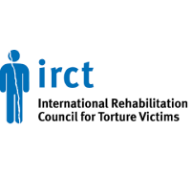 International-Rehabilitation-Council-for-Torture-Victims