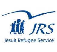 Jesuit-Refugee-Service