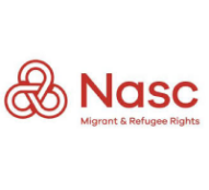 (NASC)-Migrant-and-Refugee-Rights