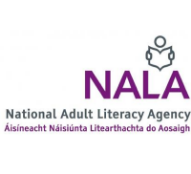 National-Adult-Literacy-Agency
