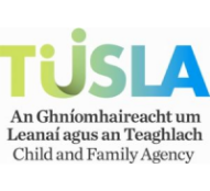 Tusla-The-Child-and-Family-Agency