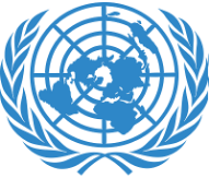 UNHCR-The-United-Nations-Human-Rights-Council-2
