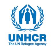 UNHCR-The-United-Nations-Human-Rights-Council