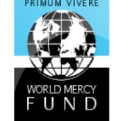 World-Mercy-Fund